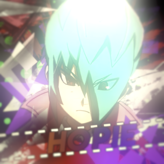 HopieNinja's avatar