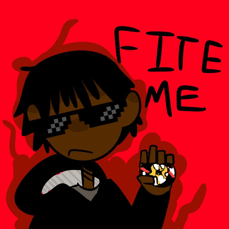 RETROMETRO's avatar