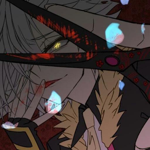 Valkyriology's avatar