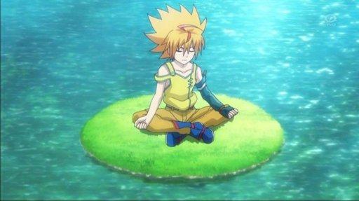 Quiqui 23's avatar