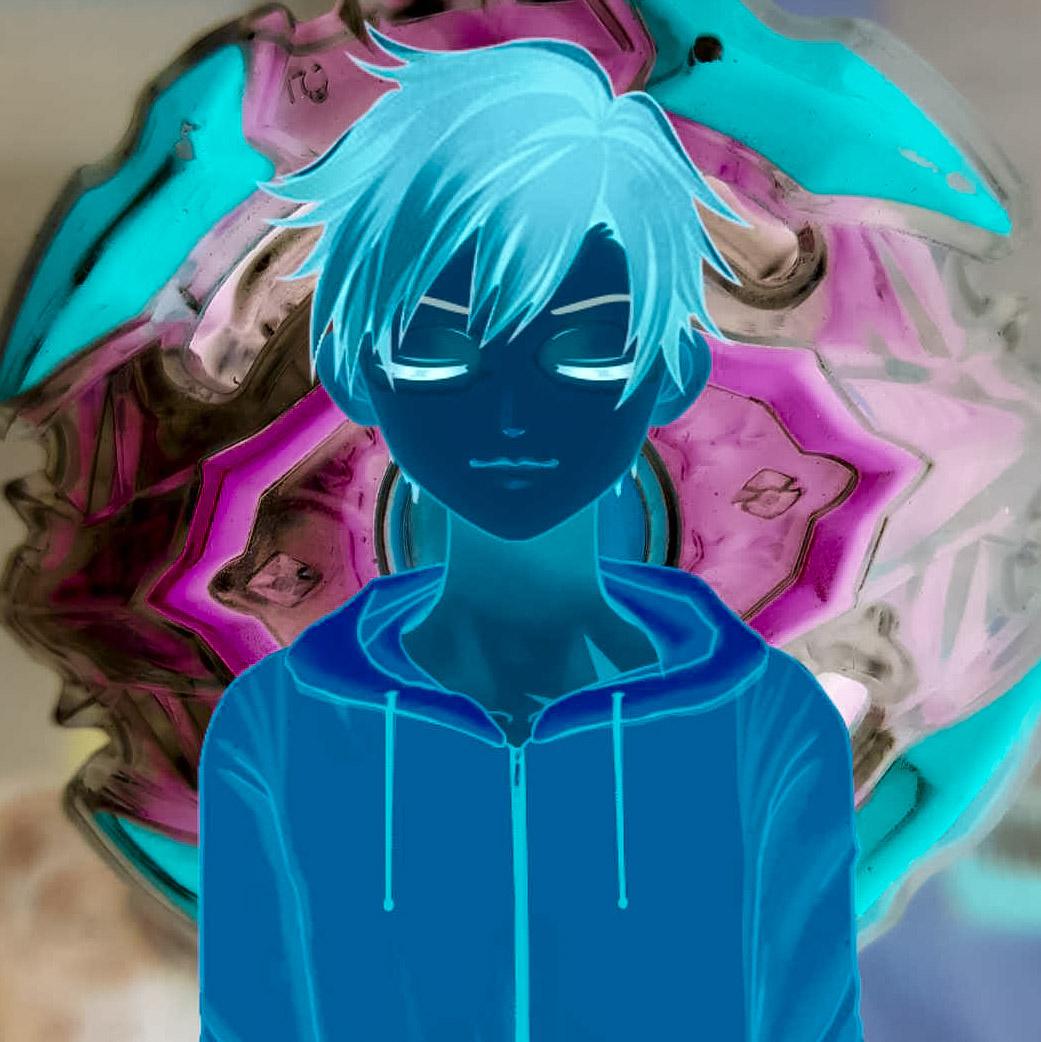 TheBladerAiden's avatar