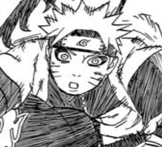 BuilderROB's avatar