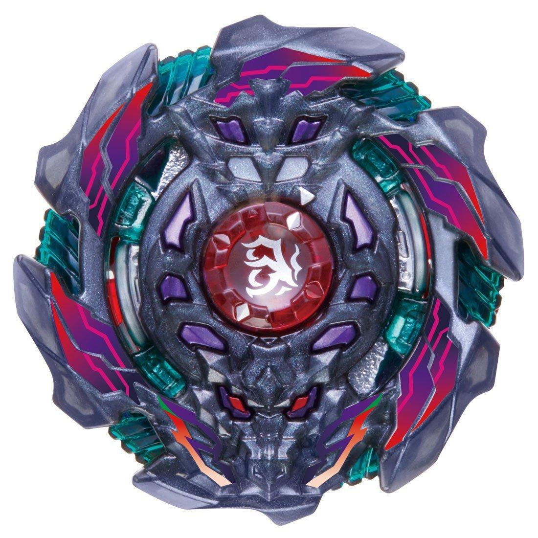 Paradox1's avatar