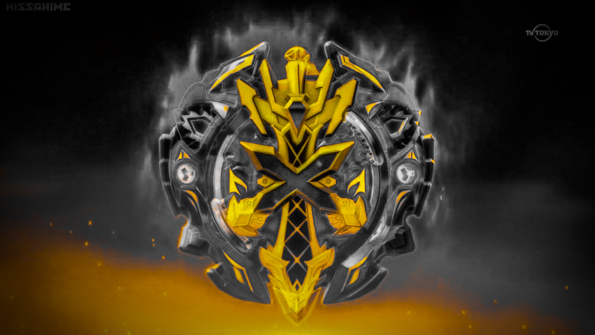 Golden_Blader's avatar