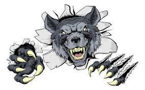 BladerBeast's avatar