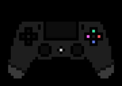 PixelControl's avatar