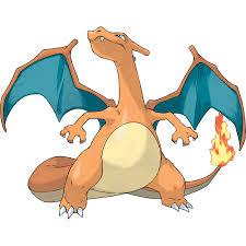 CrazyChar's avatar