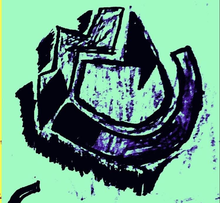 Rymac's avatar