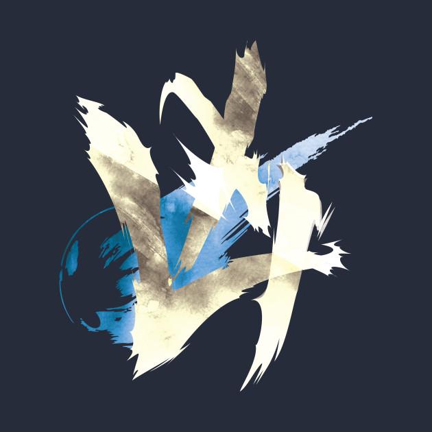 cursedcarrots's avatar