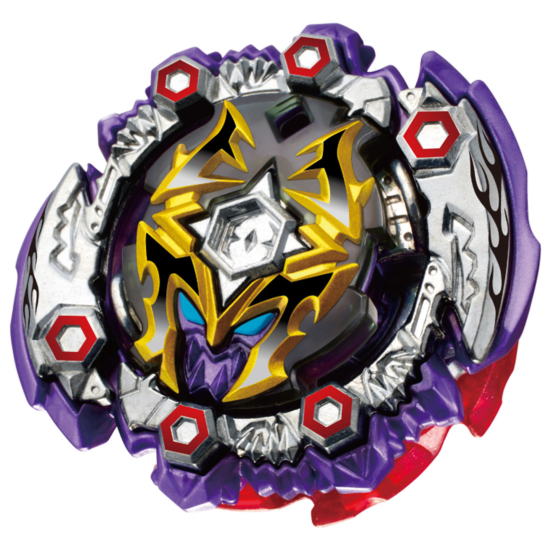savagemax's avatar