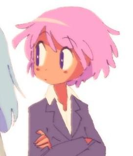 Kristo's avatar