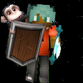 bsanx's avatar