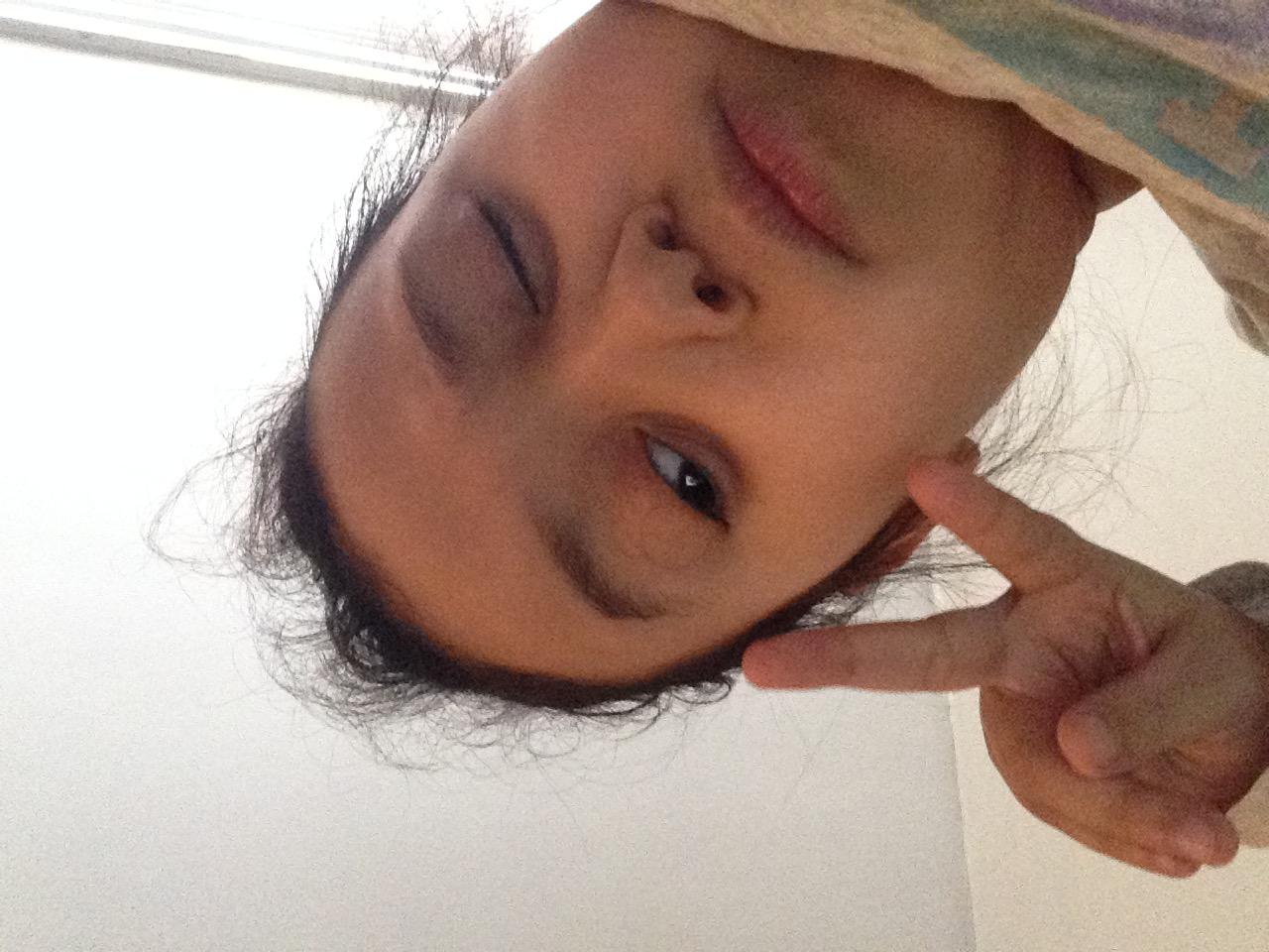 TheMaddyBlader's avatar