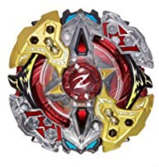 GALAXY bahamut's avatar