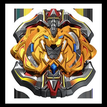 Icebomb3600's avatar