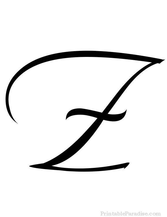 Z3t.i's avatar