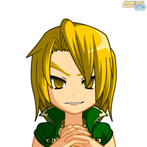 Elijah123's avatar