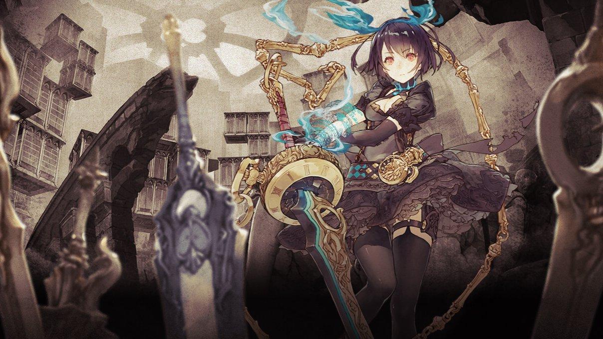 Zyon's avatar