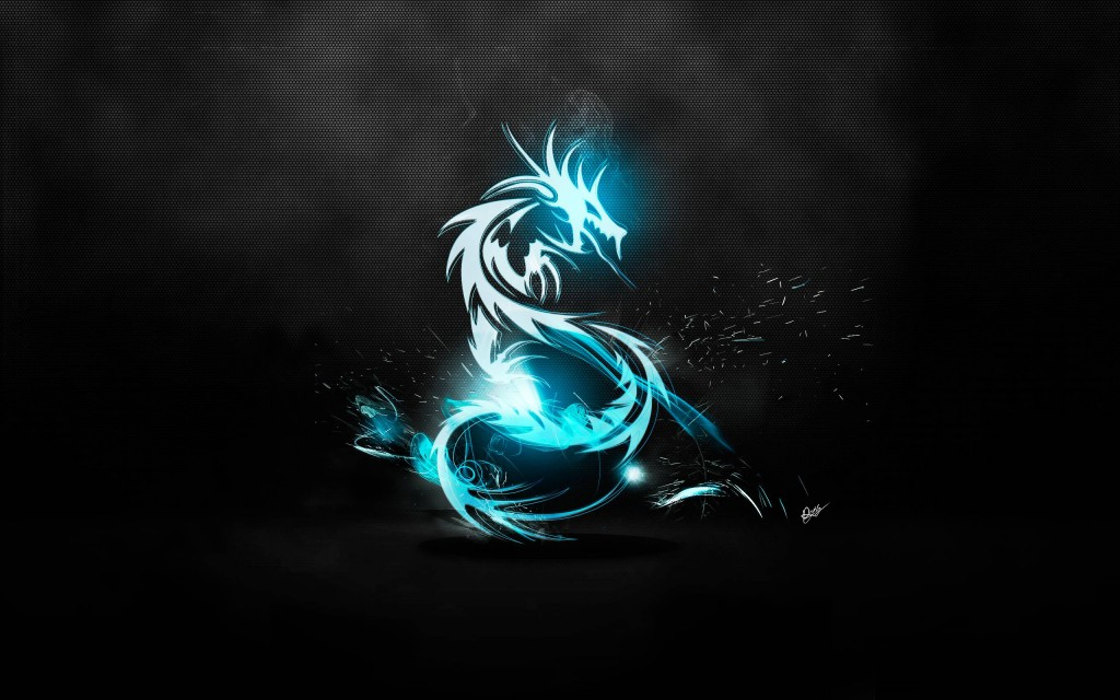 SledStadiumHead's avatar
