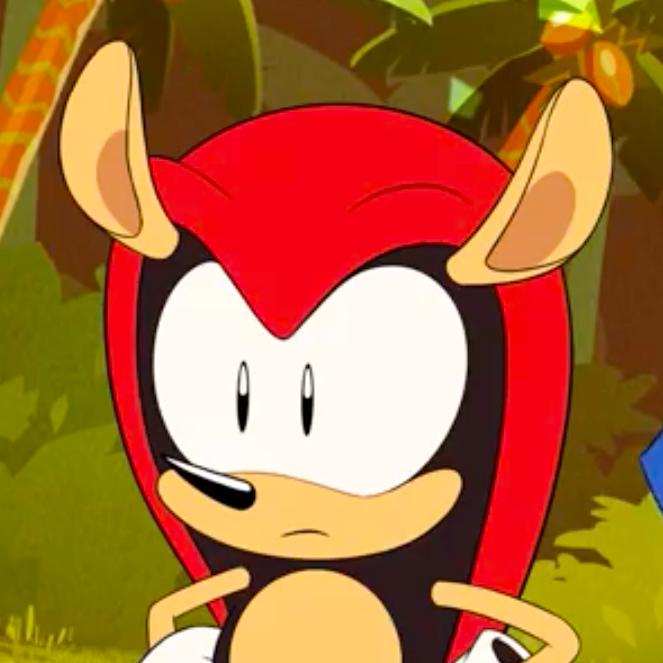 Edallurs2.0's avatar