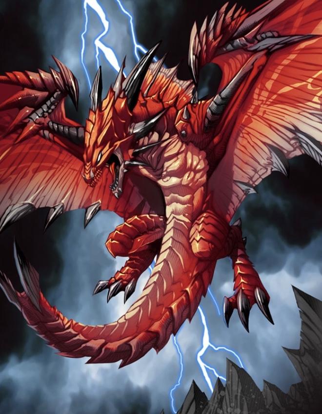 RedDragons's avatar
