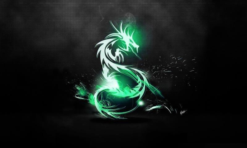 Sytho's avatar