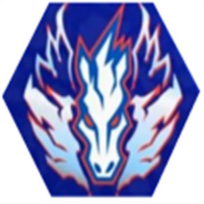 kcreeper's avatar