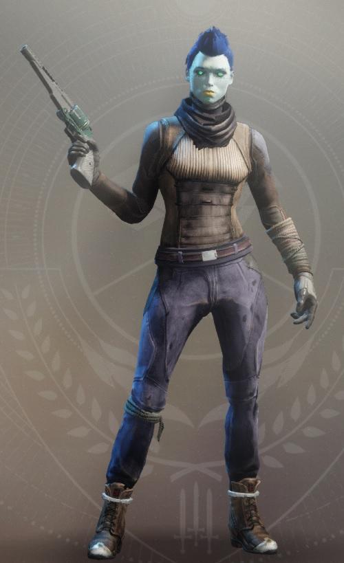 ObeahRaven's avatar
