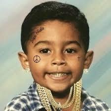 raybuster's avatar