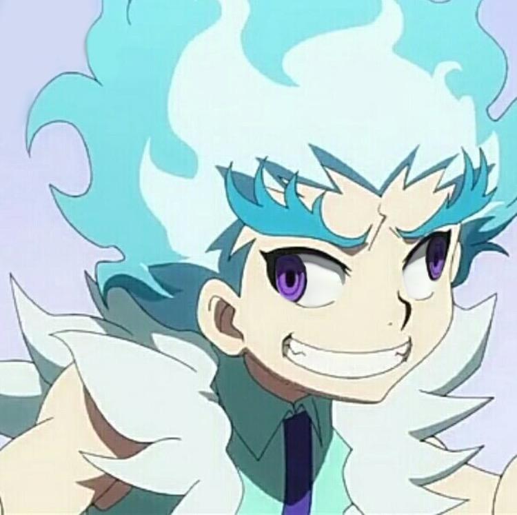 Pr3stigejuly's avatar