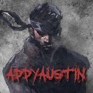 addyaustin's avatar