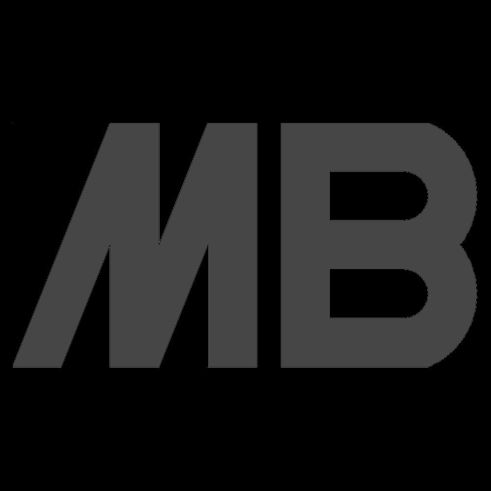 Manicben's avatar