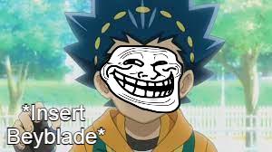 the mlg blader's avatar