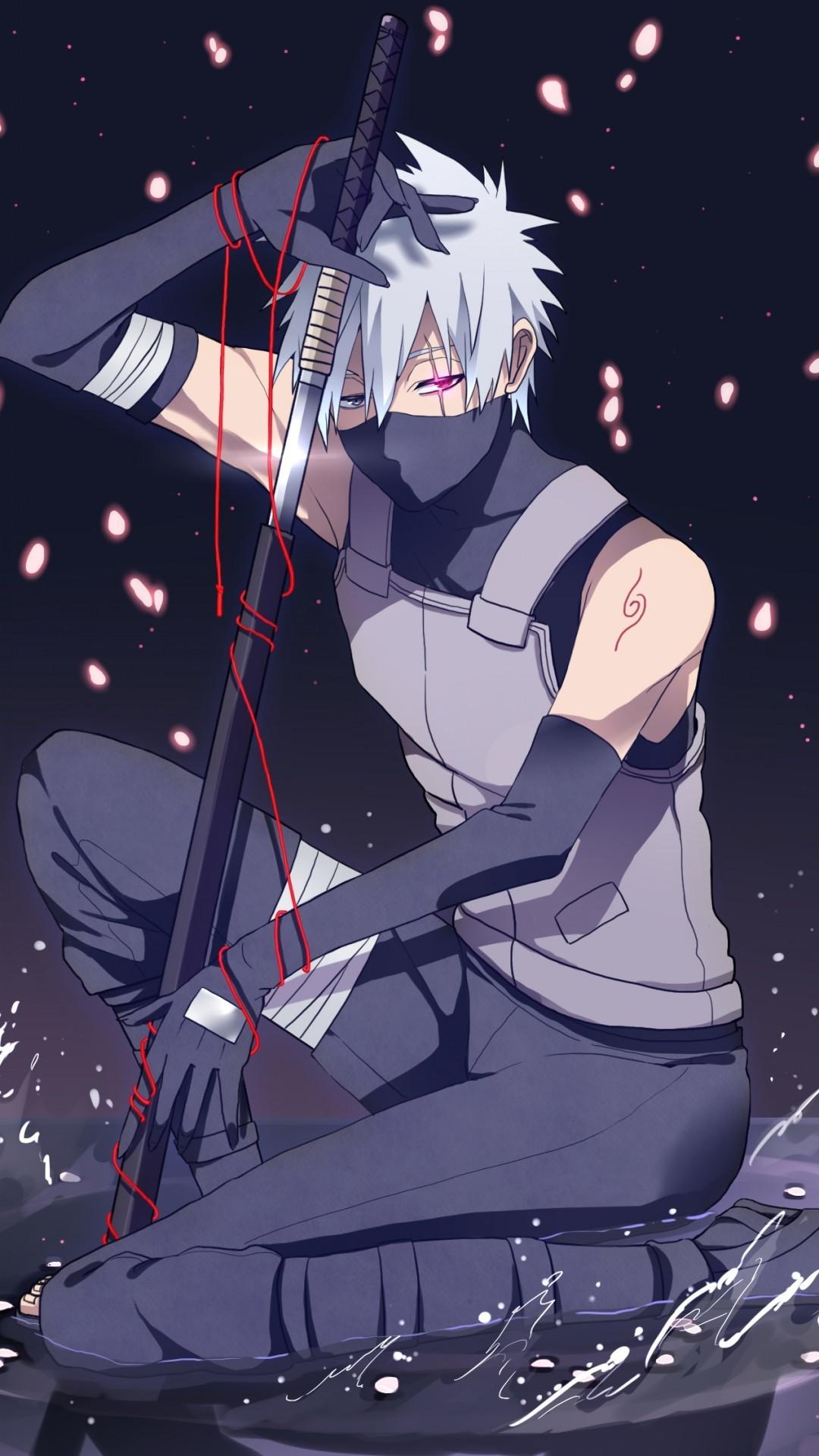 8sensei's avatar