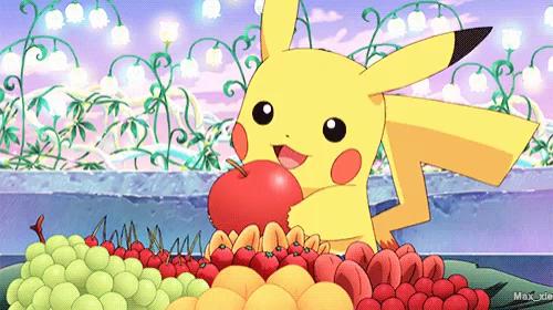 Pikachu.Blader's avatar