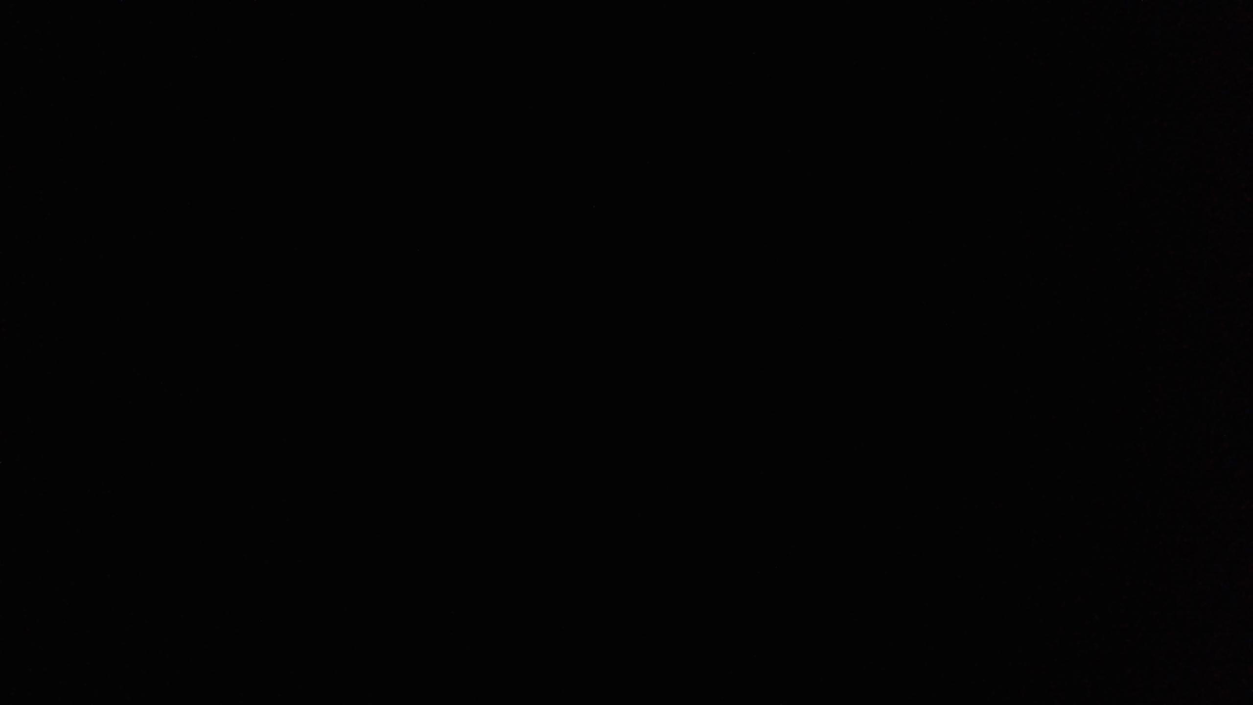 Lionpo's avatar