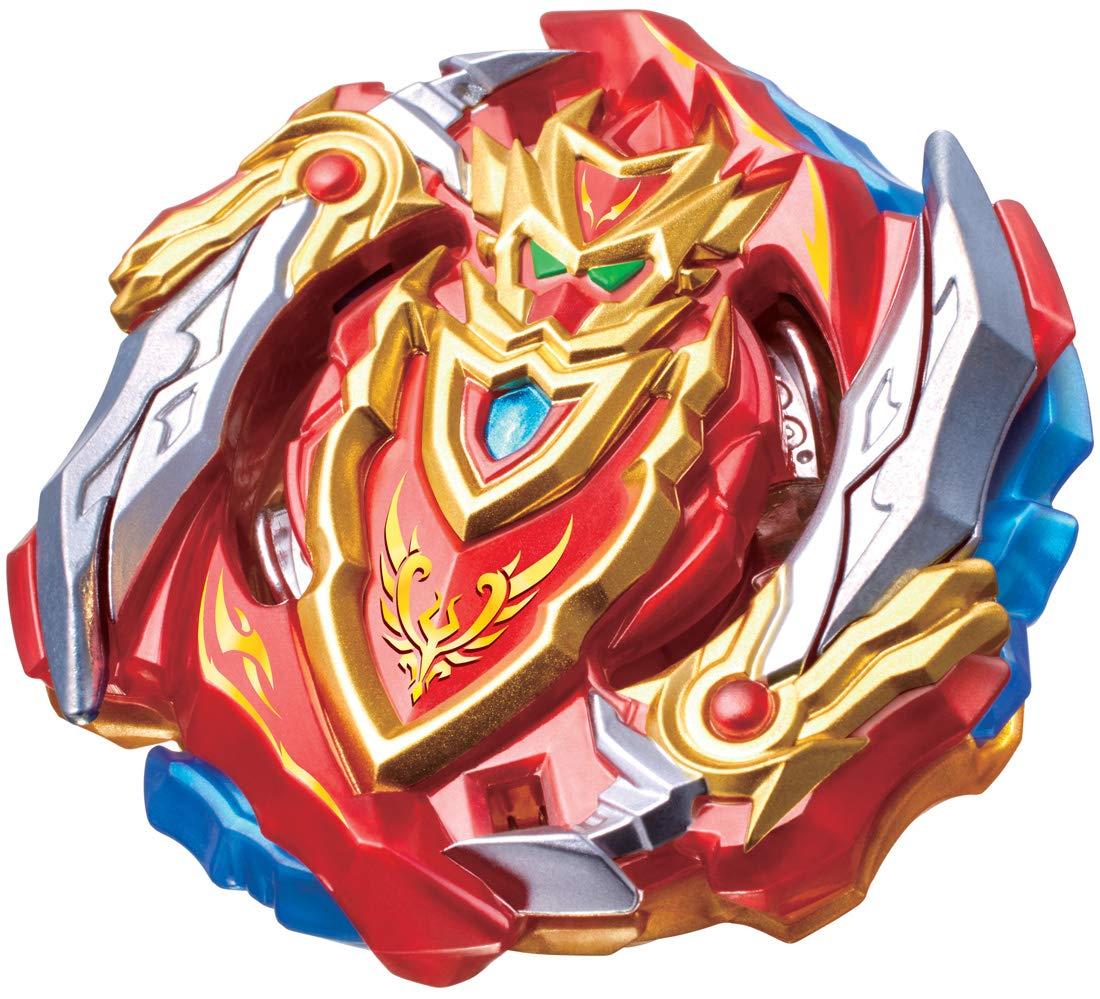 NewBlader12's avatar