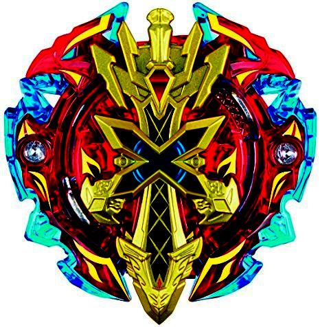 mmatthew's avatar