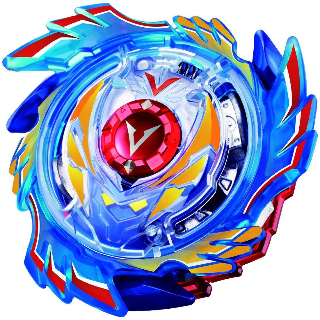 Beymatester937's avatar