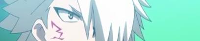 AlphaJay's avatar