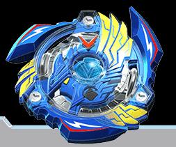 valtryek306's avatar