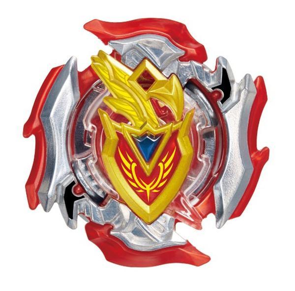 shota's avatar