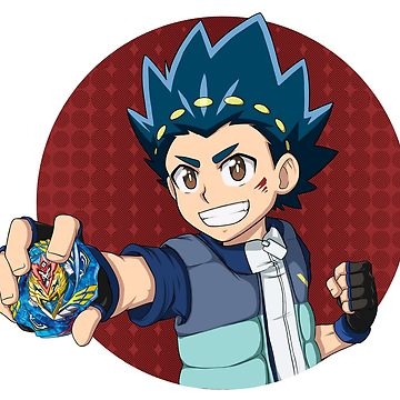 blueburst's avatar
