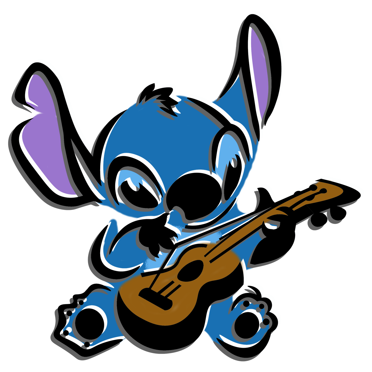 Reximuss's avatar