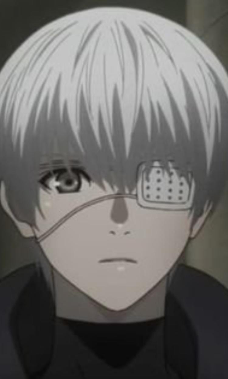 Aigasrage's avatar