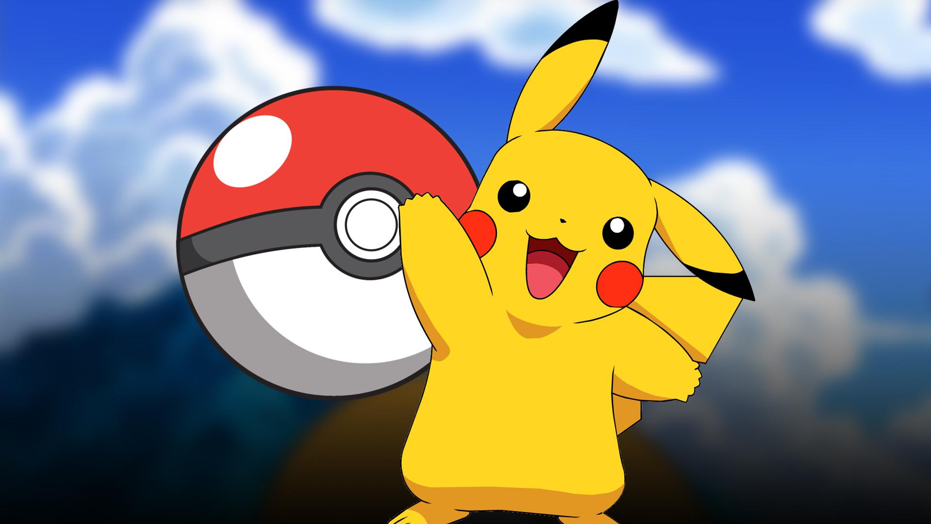 Pikachu Blader.'s avatar