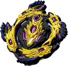 The Dark Shadow's avatar