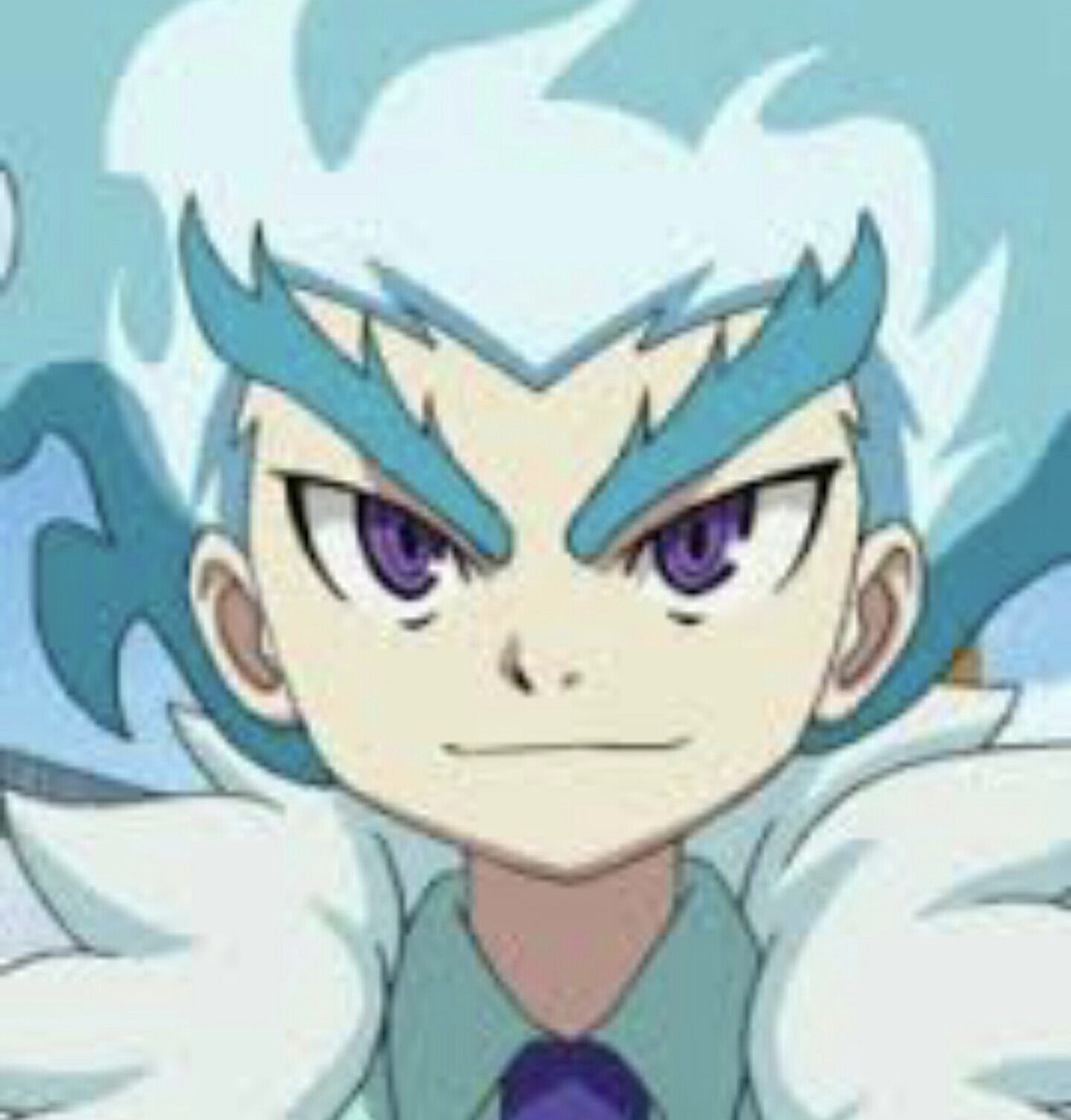 Finn9497's avatar