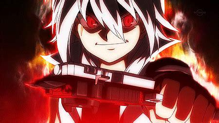 KeenanD_Blader's avatar