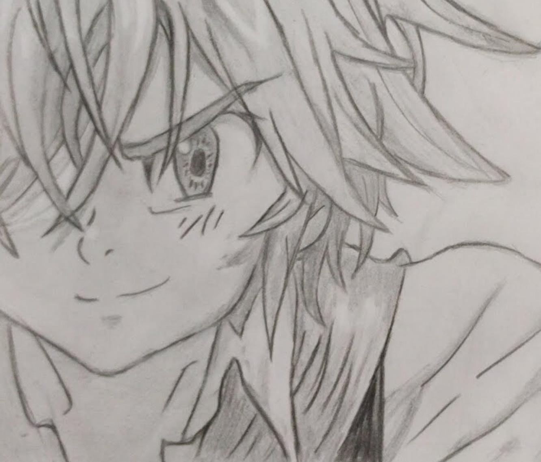 Riku547's avatar